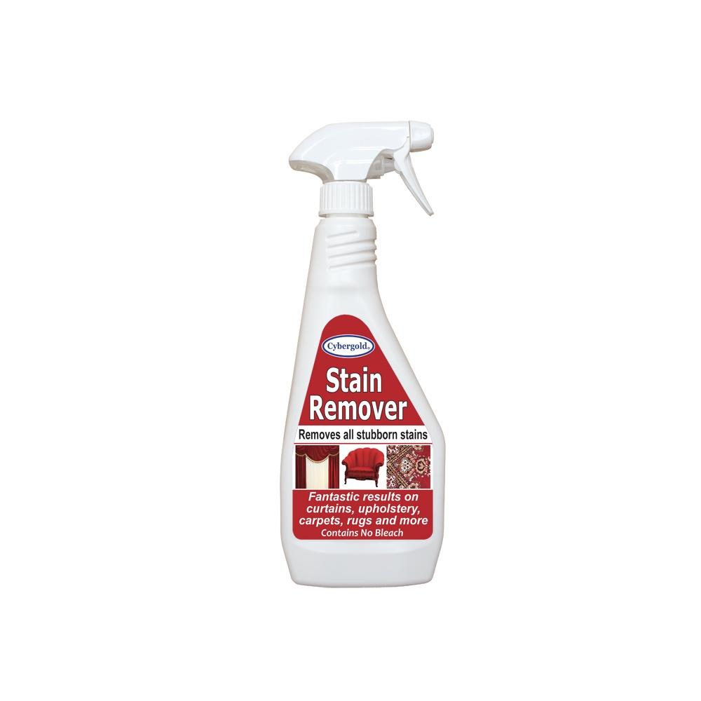 Carpet Stain Remover Spray Carpet Runners Uk