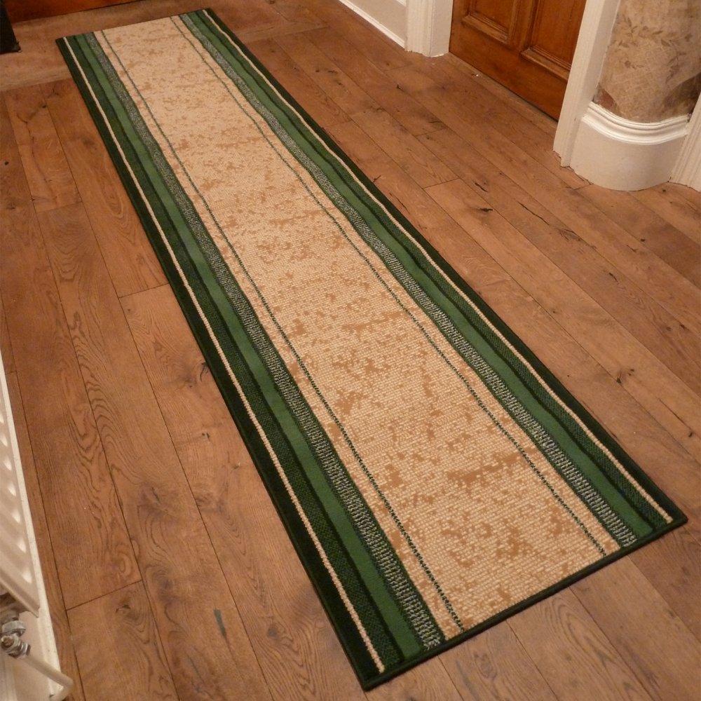 Striped carpets for hallways 2017