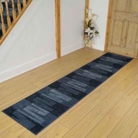 Non Slip Carpet Runners