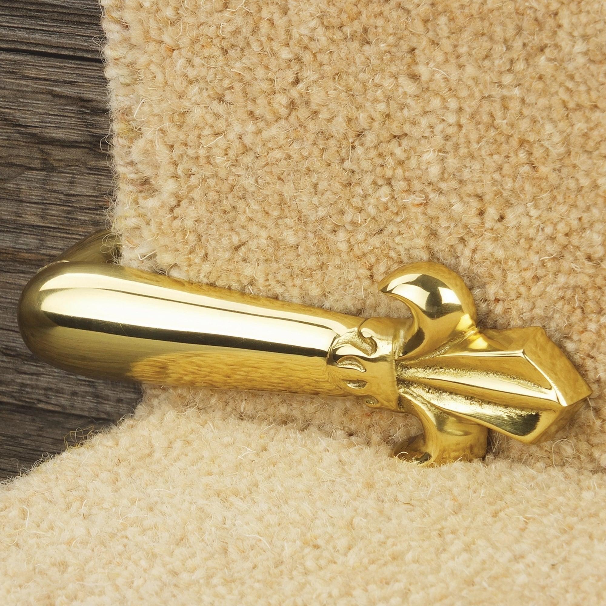 Ordinaire Carpet Runners U0026 Runner Rugs | Runrug