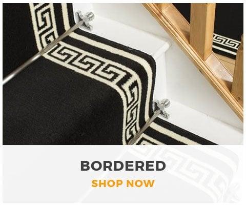 Bordered