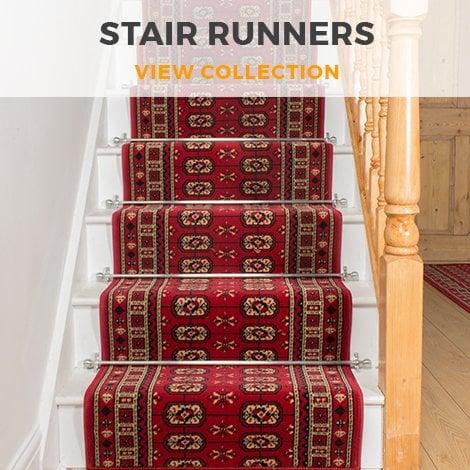 Charmant Carpet Runners U0026 Runner Rugs | Runrug