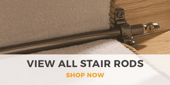 Stair Rods 1