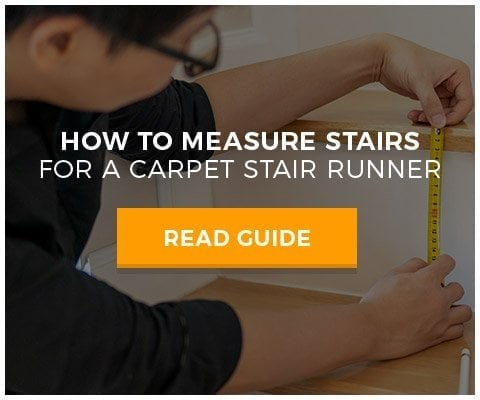 Measure Stairs