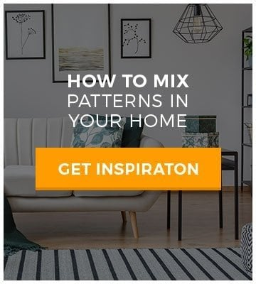 Patterns in the home