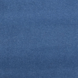 Plain - Jeans Blue (PL3)