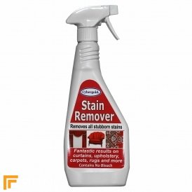 Stain Remover 500ml - Stain Removal Spray