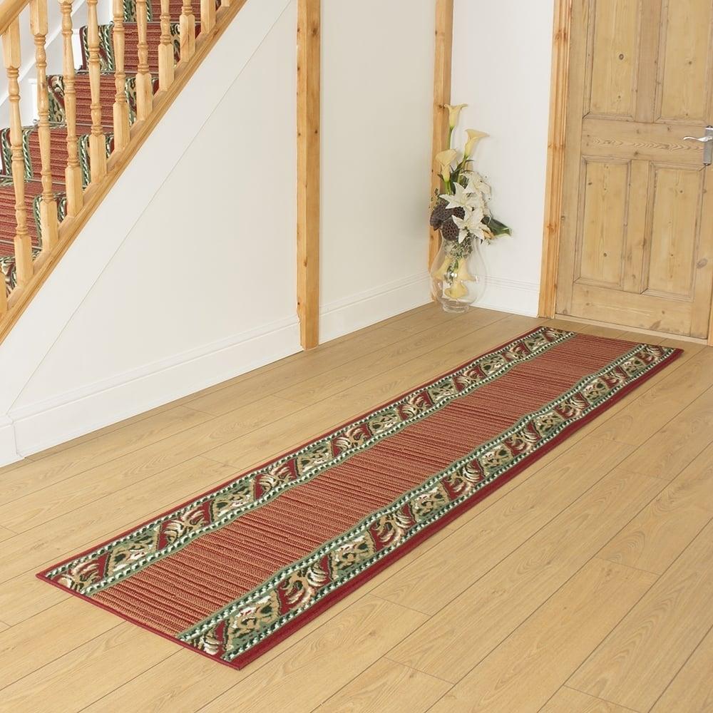 tidal red remnant length 210cm 6ft 11in x width 70cm 2ft 4in. Black Bedroom Furniture Sets. Home Design Ideas